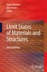 Limit States of Materials and Structures
