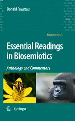 Essential Readings in Biosemiotics