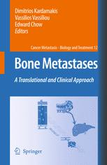 Bone Metastases