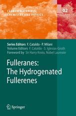 Fulleranes