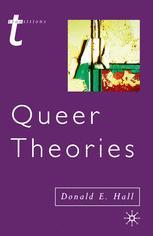Queer Theories
