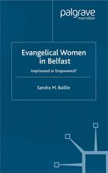 Evangelical Women in Belfast