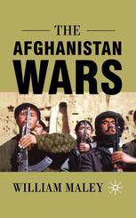 The Afghanistan Wars