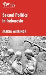 Sexual Politics in Indonesia