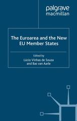 The Euroarea and the New EU Member States