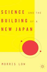 Science and the Building of a New Japan