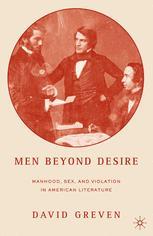 Men Beyond Desire