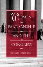 Women, Partisanship, and the Congress
