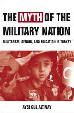 The Myth of the Military-Nation