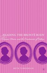 Reading the Brontë Body