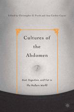 Cultures of the Abdomen