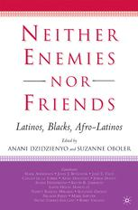 Neither Enemies nor Friends