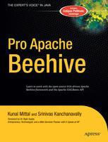Pro Apache Beehive