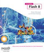 Foundation Flash 8