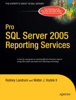 Beginning SQL Server Reporting Services  Amazon co uk  Kathi     Download Microsoft SQL Server      Reporting Services   E  Database ERP    OMG  PDF Popular Online