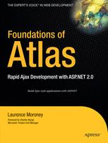 Foundations of Atlas