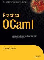 Practical OCaml