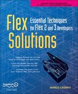 Flex Solutions