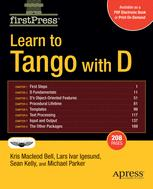 Learn to Tango with D