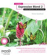 Foundation Expression Blend 2