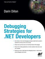 Debugging Strategies for .NET Developers