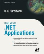 Real World .NET Applications
