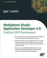 WebSphere Studio Application Developer 5.0: Practical J2EE Development
