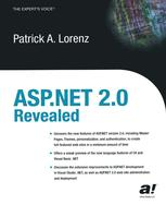 ASP.NET 2.0 Revealed