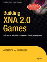 Building XNA 2.0 Games