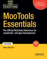 MooTools Essentials