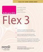 AdvancED Flex 3