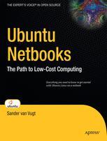 Ubuntu Netbooks