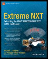 Extreme NXT: Extending the LEGO MINDSTORMS NXT to the Next Level