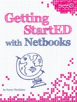 Getting StartED with Netbooks