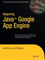 Beginning Java™ Google App Engine