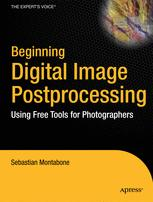 Beginning Digital Image Processing