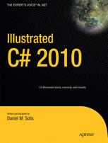 Illustrated C# 2010