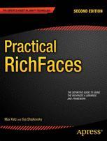 Practical RichFaces