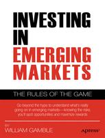 Investing in Emerging Markets