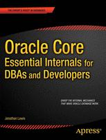Oracle Core