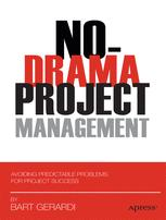 No-Drama Project Management