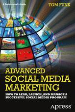 Advanced Social Media Marketing