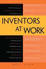 Inventors at Work