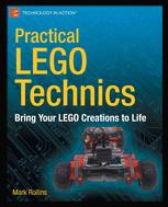Practical LEGO Technics