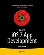 Learn iOS App Development