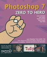 Photoshop 7 Zero to Hero
