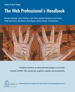 The Web Professional's Handbook