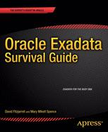 Oracle Exadata Survival Guide