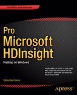 Pro Microsoft HDInsight