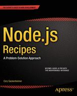 Node.js Recipes